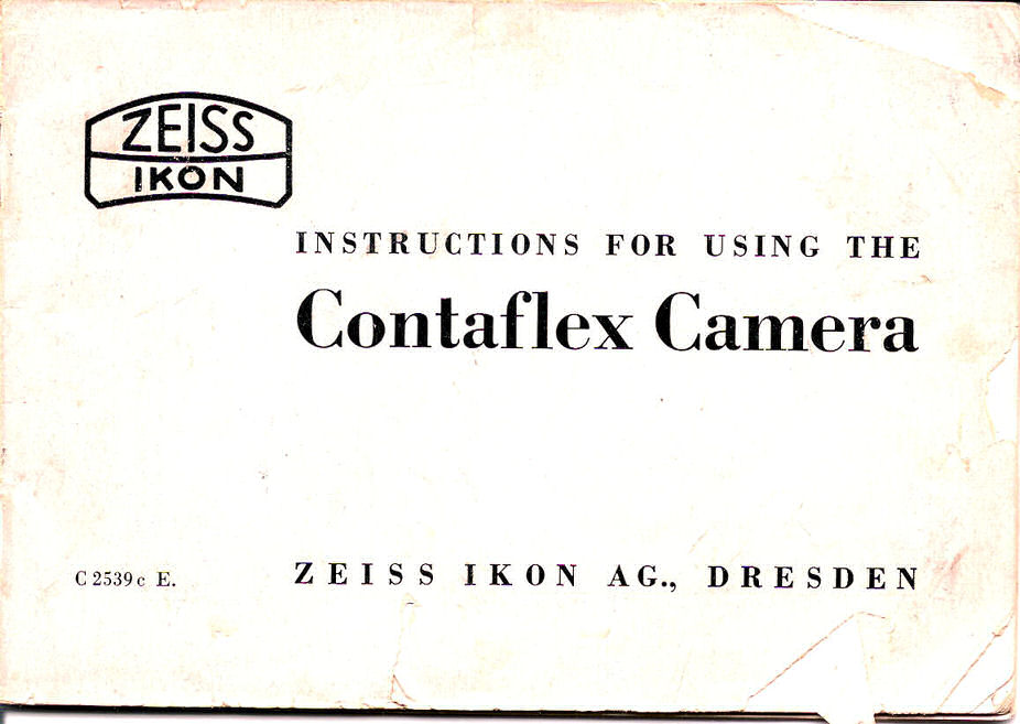 The Zeiss Ikon Contax Camera Repair Website Contax Iiia Color Dial
